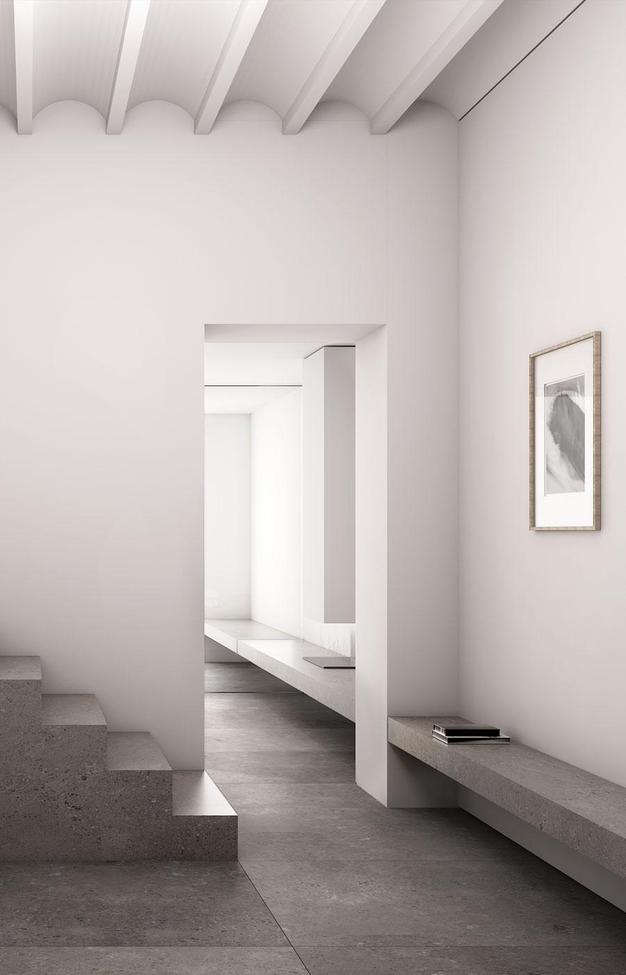Arquitectura e Interiorismo Valencia