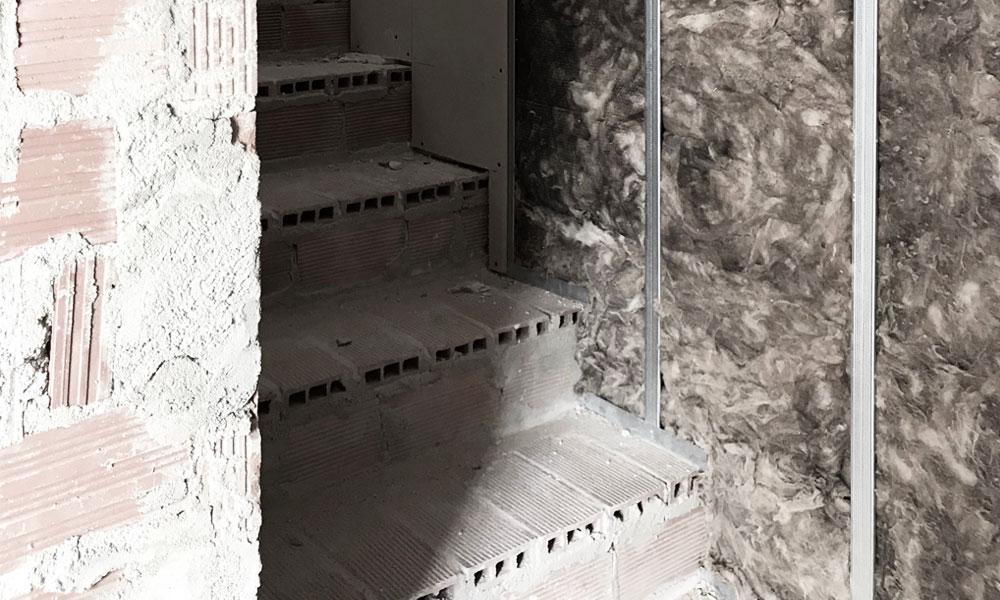 Arquitectura e Interiorismo Valencia Noticias