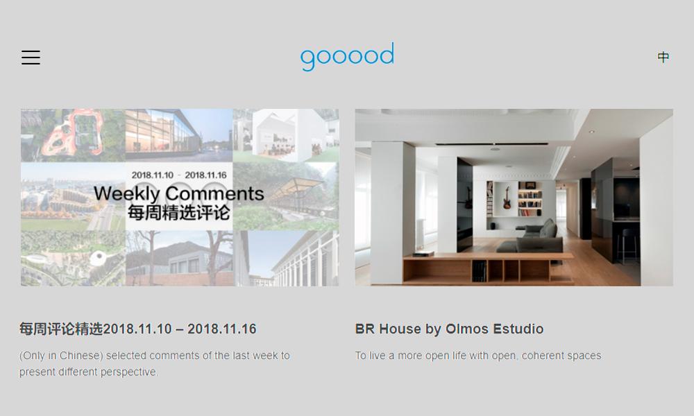 Arquitectura e Interiorismo Valencia Arquitectos