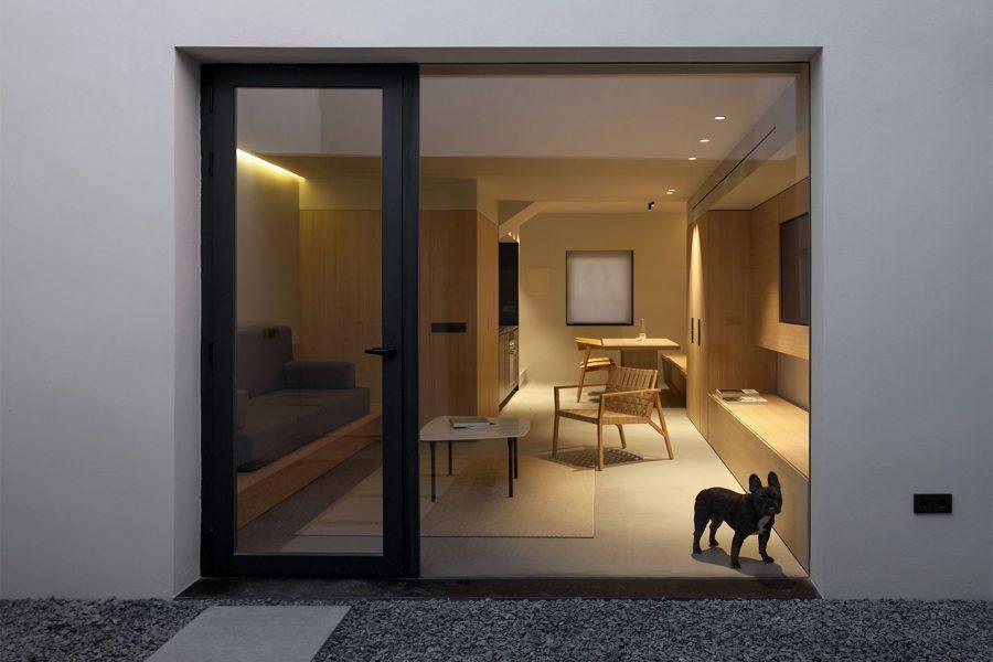 ¿Cómo construir una casa con OLMOS ESTUDIO?