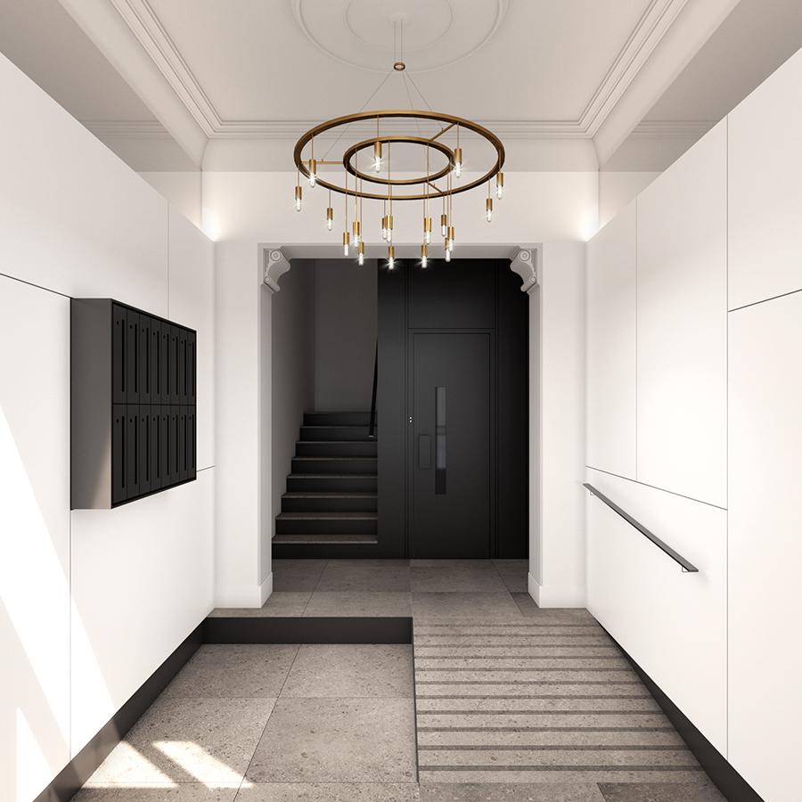OlmosEstudio_arquitectura_interiorismo_02-1