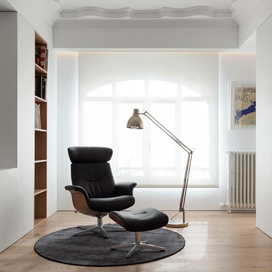 OlmosEstudio_arquitectura_interiorismo_02-2