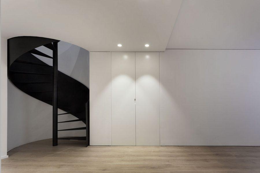 ¿Cuánto cuesta construir una casa con OLMOS ESTUDIO?