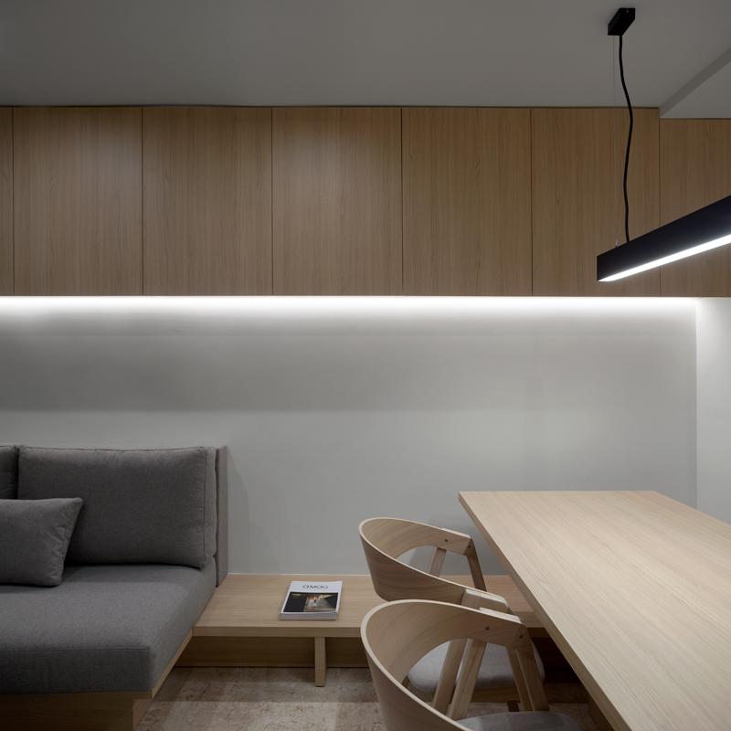 OlmosEstudio_arquitectura_interiorismo_01