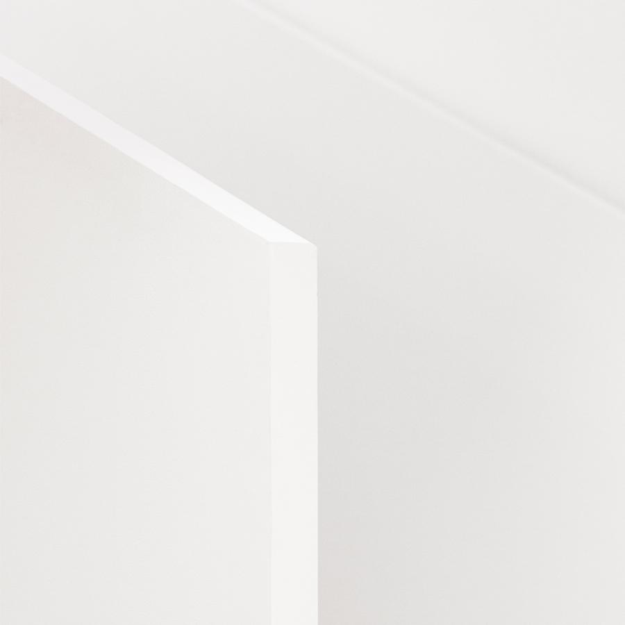 OlmosEstudio_arquitectura_interiorismo_02-3