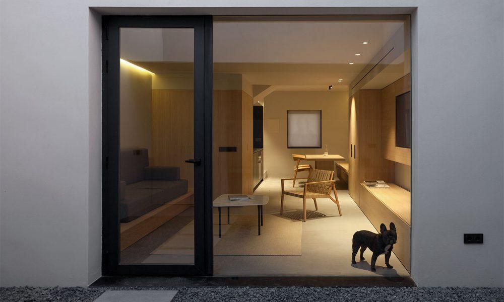 Arquitectos Valencia Arquitectura e Interiorismo