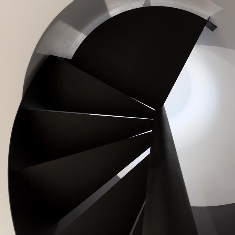 OlmosEstudio_arquitectura_interiorismo_02
